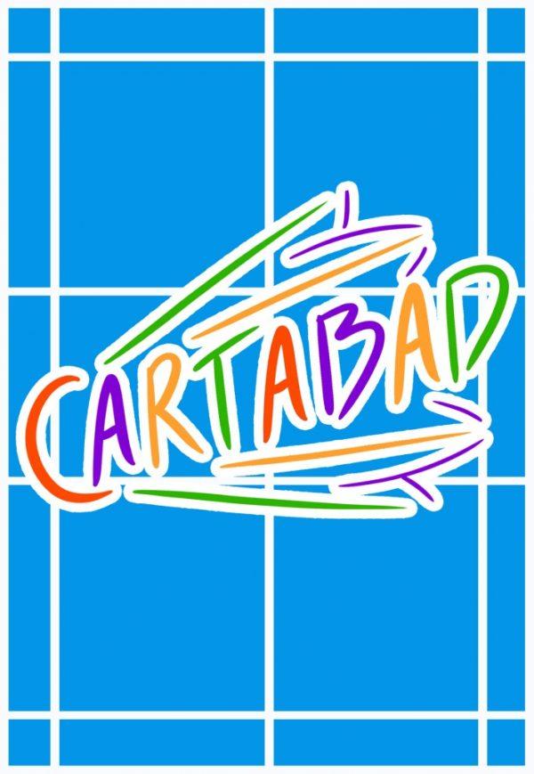 Cartabad
